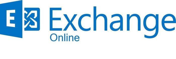 exchange_2014__07108_b1661e05-ed57-4525-91e3-e9e5ea94d203_1024x1024[1]