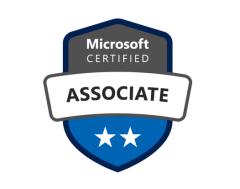 MS Certified.PNG